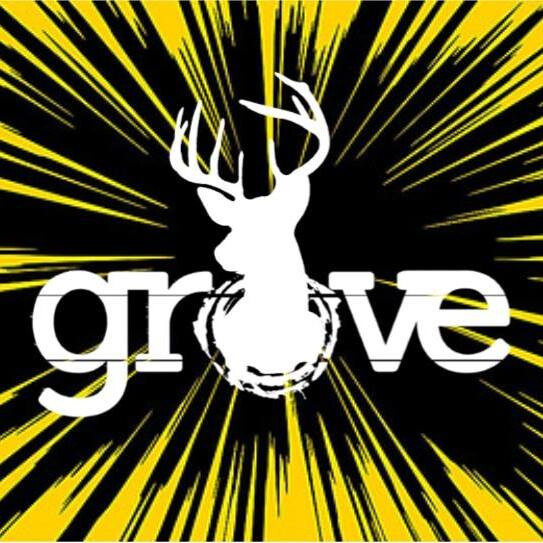 The Grove Youth